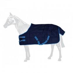 Manta para caballo