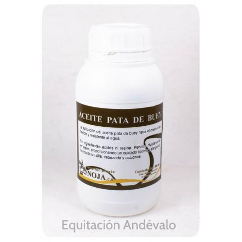 Tarrago Aceite Pata de Buey 1 l. N50kN8b