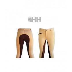 Pantalon HH Lion Mujer