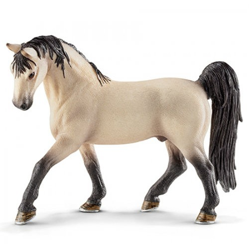 Semental Tennessee Walker Schleich