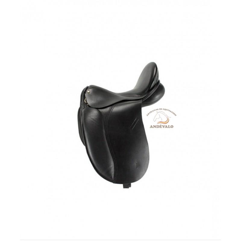 Silla Doma Premium (Completa con accesorios)