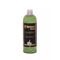 Dermaxim Champú 750 ml