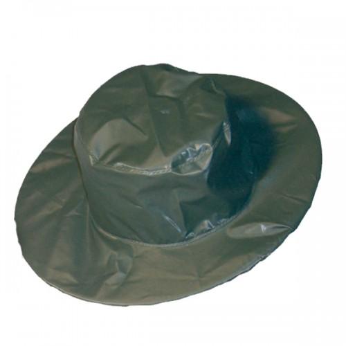 Funda de sombrero impermeable