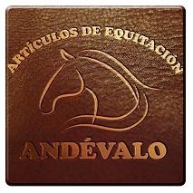 Equitacion del Andevalo