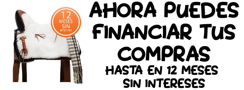 baner_financiacion